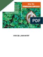 Psihologia Cuplului Nuta Adrian.pdf