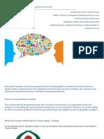 Diseño de estrategias de mercadotecnia para una subcultura - MICHEL - SEGURA.docx