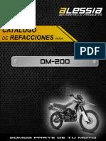 DM-200.pdf