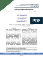 517-1-2013-1-10-20190930.pdf