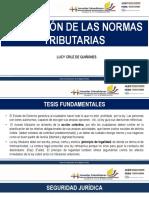 Diapositivas 29DE ENERO
