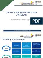 Renta Personas Jurídicas - Myriam Stella Gutierrez.pdf
