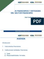 PRESENTACIÓN OPERACIONES FINANCIERAS ICDT 30 01 2010.pdf