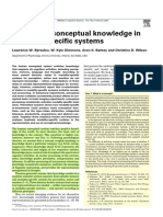 Barsalou-2003-Grounding-conceptual-knowledge.pdf