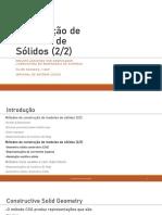 3.PRASC-2-cmsol-B
