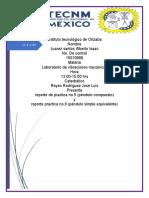 PRACTICA vibraciones5-6.docx