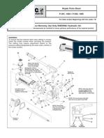 p-392-repair-parts-b.pdf