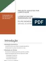 1.PRASC-1-fmsol.pdf