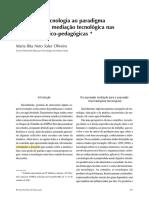 mitoEDUCACAO_E_TECNOn18a09MOD.pdf