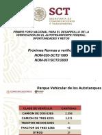 4.1_Acreditación_NOM_20-57_Autotanques