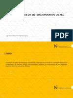 Semana 2 - Sistema Operativo.pdf