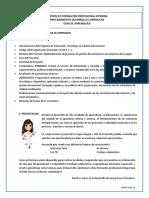 GFPI-F-019_Fase 1 2019