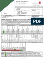 T1-G-427782-Sev4.pdf