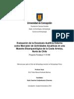 Evaluacion_de_la_Exostosis_Auditiva_Exte.pdf