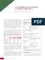 147012591304_Malo_S7-3.pdf