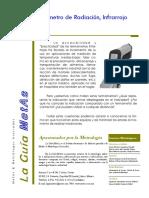 La-Guia-MetAs-16-01-TIR_TRad