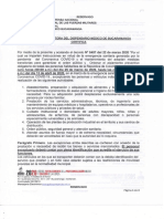 certificacion personal planta001