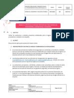 ANEXO 15. MEDIDAS PROVEEDORES Y CONTRATISTAS FANALCA S.A (1)