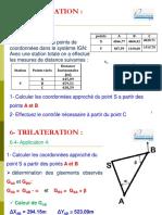 activite 4 trilateration corrigée.pdf