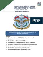 GUIA-POSTULANTE-ADMISION-2020