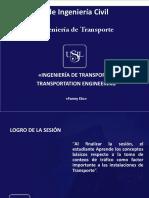Transportation2