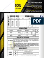 SAE-AISI-01.pdf