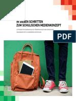 Leitfaden_Medienkonzept_2019.pdf