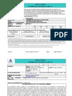GUIA CATEDRA APT 49. GERENCIA PUBLICA INTEGRAL ABRIL MAYO 2020.doc