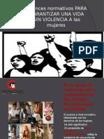 Socialización  348 tRINI