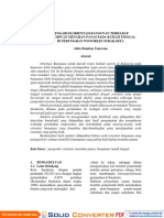 127-Article Text-1362-1-10-20180302 (1).pdf