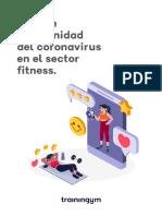 Trainingym-EBOOK.pdf