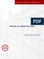 ALMEIDA_Jozimar_Errante_no_campo_da_razao.pdf_17_10_2008_16_48_08[1]