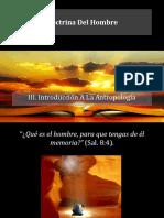 4. Introduccion a la antropologia.pdf