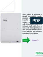 Atualização_Versão 2.0.15_c+_0.pdf