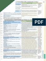 rotina médicas Blackbook Ped - 5ªed_2019