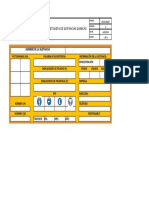 es-sig-rg-97_formato_de_etiqueta_de_sustancias_quimicas