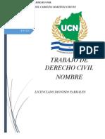 TRABAJ_NOMBRE_GRISEL_MARTINEZ