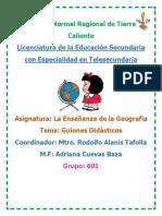 guiones didacticos  - copia.pdf