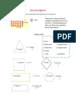 Área de poligonos 21 de abril.pdf