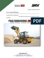 COTIZACION PALA CARGADORA JMV H580 - A QUIEN CORRESPONDA (1)