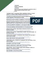 Lista_textos_2503.docx