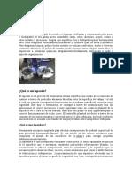 4.2.- Pulido.docx