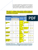 Ejemplo Caja de herramientas_Matrices (1)