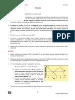 selectividad_proteinas