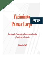 yacimiento_palmar_largo__2005_