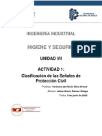 Actividad 1 Clasificación de las Señales de Protección Civil.pdf