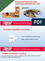 REALIDAD SANITARIA NACIONAL SESION 2.pdf
