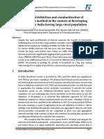 Study paper on BB Definition.pdf