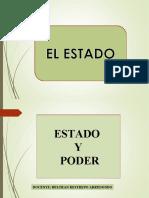 ESTADO SOCIAL DE DERECHO beltr