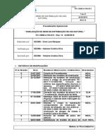 tubulação enterrada2.pdf